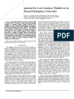CHEN - Mobility Management for Low-Latency Handover in SDN-Based Enterprise Networks.pdf