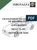 Changement Courroie Distribution-166