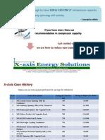 Intro Letter - New PDF