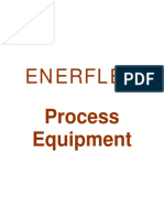 Enerflex Process Equipment