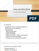 Cadena Productiva 20161.Sp Copia