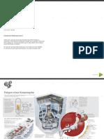 cyplot_infografik