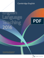 2016+ELT+Catalogue.pdf