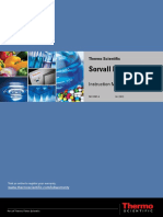 Sorval_RC3BP.pdf