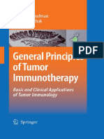 2007 General Principles of Tumor Immunotherap.pdf