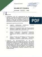 85825_CMS.pdf