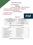 juegos florales 2016 ingreso.docx