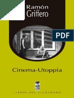 cinema-utoppia.pdf
