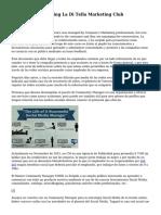 date-57bcbfe87fb1c1.10358060.pdf