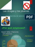 drogas.ppt