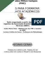 Manual_normas_trabalhos.ppt