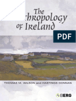 48305764-The-Anthropology-of-Ireland.pdf