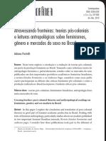 160-278-1-SM.pdf