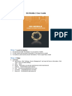 ISS Mobile 2 User Guide.pdf
