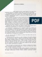 higiene alimentaria en la escuela.pdf