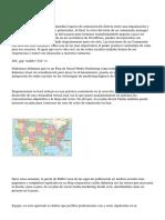 date-57bcc44576fbc1.95532362.pdf
