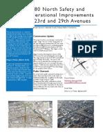 I_of_II_Part13.pdf