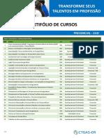 Portiflio_cursos_v1