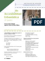 accesibilidad_urbanistica_02