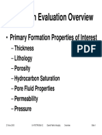 Formation Eval Overview - Students(1)