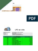 Taller Fórmulas y Funciones de Excel 2016