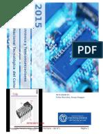 PDS-LAB-N1 (1)