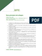 Alegria y Curacion.pdf