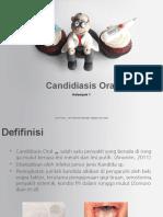 Kandidiasis Oral(1)
