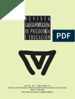 REVISTA DE ESTUDIOS E INVESTIGACIÓN EN PSICOLOXÍA E EDUCACIÓN Vol 20-2012.pdf