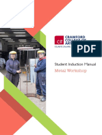 Student Induction to Metal Workshop.pdf