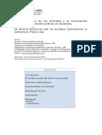 147-704-1-PB.pdf