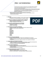 titre.pdf