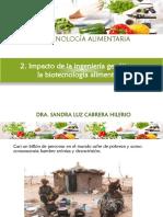 01 Impacto IG en la biotecnologia alimentaria.pdf