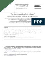 Nucl.Phys.B v.788