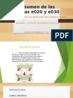 Resumen de las normas e020 y e030.pptx