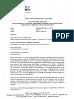 Acta Instalacion de Votacion Cifal (1)