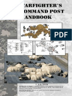 Warfighter Cp Handbook 2009070