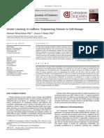Health Coaching DM II