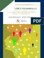 PERÚ- Estudio de La Migración- 2011