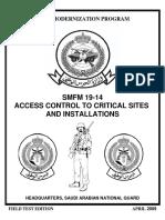 SMFM 19-14 (E).pdf