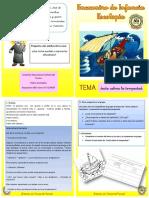 Tempestad.pdf