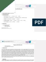 Programa Crea y comparta con Geogebra.pdf