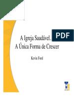 Slides_Kevin_Ford___parte_1_de_4.pdf