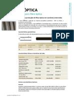 Filtubos HDPE datasheet.pdf