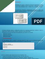 CAPITULO 1  PARTE 1.5-1.6.pptx