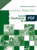 secuencia didactica clasificaciòn 2.pdf