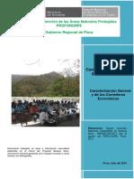 2-Caracterizacion Salitral Huarmaca