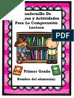 CuadernilloDComprensionLec1eroEP.pdf
