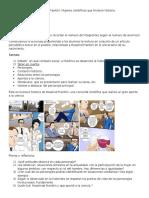 Secuencia didáctica rosalind franklin.docx