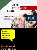 Materi Seminar_Menjadi Pelatih Emosi Anak.pptx